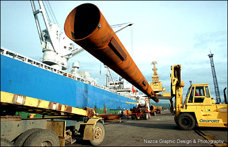 Forex cargo cagayan de oro contact number